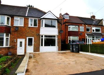 3 bed property to rent in Cathel Drive, Great Barr, Birmingham B42