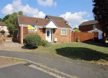 Thumbnail 1 bed detached bungalow for sale in Masonwood, Fulwood, Preston