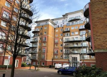 Thumbnail 1 bed property for sale in Victory Hill, Basingstoke, Hampshire