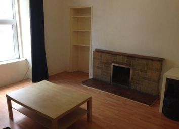 Thumbnail 1 bed flat to rent in Otago Street, Glasgow