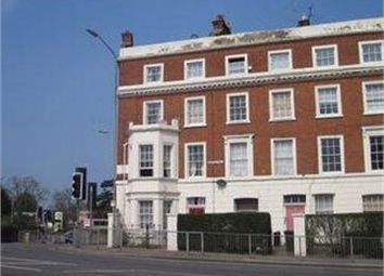 Thumbnail Studio to rent in Castle Hill, Reading RG1, Reading,