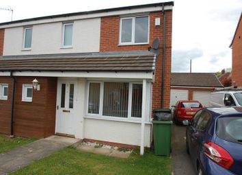 Thumbnail 3 bed property to rent in Timothy Court, Stockton-On-Tees