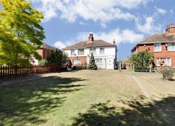 3 bed semi-detached house for sale in Keycol, Hill, Bobbing ME9