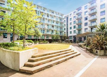 Thumbnail 1 bed flat for sale in Empire Parade, Empire Way, Wembley