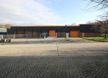 Thumbnail Warehouse to let in Brighton Works, The Hyde Business Centre, Auckland Drive, Brighton, East Sussex