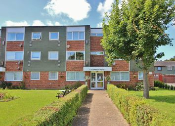 Thumbnail 2 bed flat for sale in The Ridings, Portsmouth