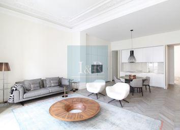 Thumbnail 1 bed apartment for sale in Arredores (Sacramento), Santa Maria Maior, Lisboa