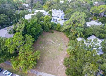 Thumbnail Land for sale in 1757 Oval Dr S, Sarasota, Florida, 34239, United States Of America