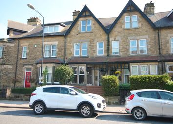 Thumbnail 1 bedroom flat for sale in King's Road, Harrogate HG15Jg