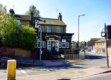 Thumbnail Pub/bar for sale in Chalk Hill, Watford