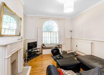 2 bed maisonette to rent in Pentonville Road, Angel N1