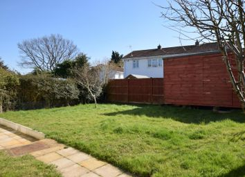 3 bed semi-detached house to rent in Dean Rogers Place, Braintree, Braintree CM7