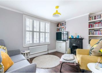 Thumbnail 2 bed end terrace house for sale in Devonshire Square, Bromley