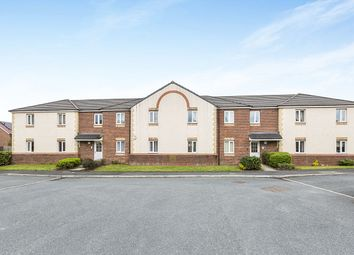 Thumbnail 1 bed flat for sale in Cheshire Court, Buckshaw Village, Chorley