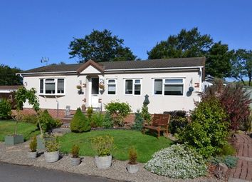Thumbnail 3 bedroom detached bungalow for sale in West Kilbride