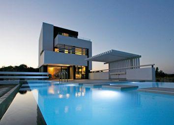 Thumbnail 3 bedroom villa for sale in Gennadi, Lardos, Rhodes Islands, South Aegean, Greece