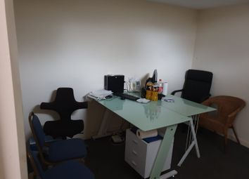 Thumbnail Office for sale in Marlows, Hamel Hempstead