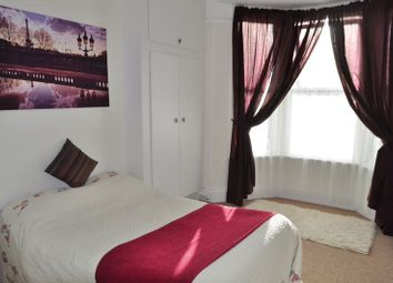 Thumbnail 2 bedroom flat to rent in Monkside, Rothbury Terrace, Newcastle Upon Tyne