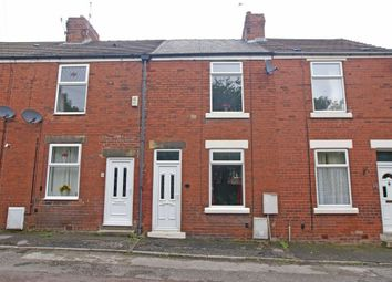 Thumbnail 2 bed property for sale in Grove Road, Chesterfield, Derbyshire