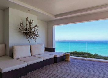 Thumbnail 4 bed detached house for sale in Tenos Rd, Calypso Beach, Langebaan, 7357, South Africa