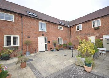Thumbnail 2 bedroom semi-detached house to rent in Millers Croft, Malvern