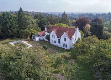 Thumbnail Land for sale in Elms Furlong, Dean Lane, Cookham Dean