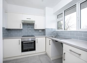 1 bed flat for sale in Greystead Road, Forest Hill, (Jh) SE23