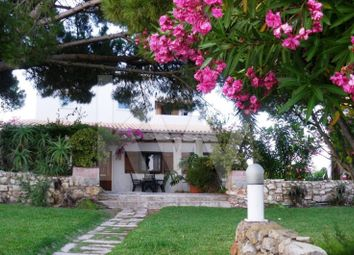 Thumbnail 11 bed farmhouse for sale in 8200 Guia, Portugal