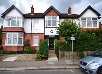 Thumbnail 2 bed flat for sale in Bedford Avenue, Barnet
