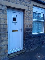 Thumbnail Studio to rent in Halifax Road, Keighley