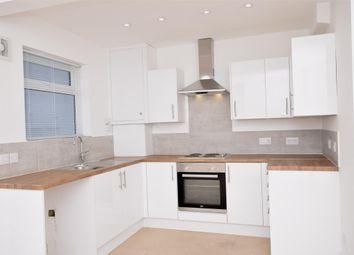Thumbnail 3 bedroom terraced house to rent in Ashton Drive, Bristol