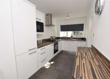 Thumbnail 4 bed property for sale in Tooley Street, Gainsborough
