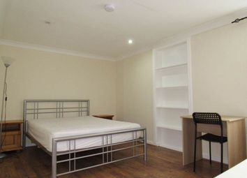 Thumbnail Room to rent in Preston Road, Wembley