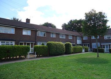 Thumbnail 1 bed maisonette to rent in Kilnmead, Northgate, Crawley