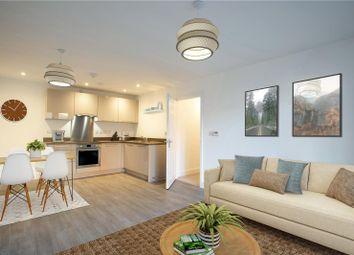 1 bed flat for sale in Deanfield Avenue, Henley RG9