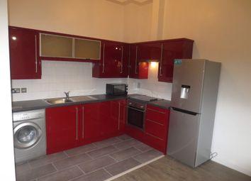 Thumbnail Room to rent in Egypt Road, Nottingham, Nottinghamshire