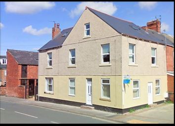 Thumbnail 5 bed detached house for sale in Doncaster Road, Goldthorpe, Rotherham
