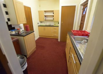 3 bed semi-detached house for sale in Derwent Avenue, Heywood OL10