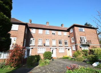 Thumbnail 2 bed property to rent in Cervantes Court, Northwood