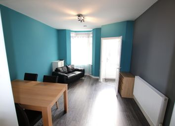 Thumbnail 2 bed terraced house to rent in Cheadle Avenue, Liverpool