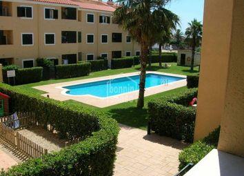 Thumbnail 3 bed apartment for sale in Santa Ana, Villacarlos, Balearic Islands, Spain