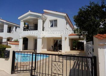Thumbnail 3 bed villa for sale in Coral Bay Ave, Peyia 8068, Cyprus
