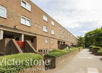 Thumbnail 2 bedroom maisonette to rent in Annesley Walk, Archway, London