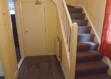 Thumbnail 4 bed shared accommodation to rent in Lotus Place, Fenham, Newcastle Upon Tyne