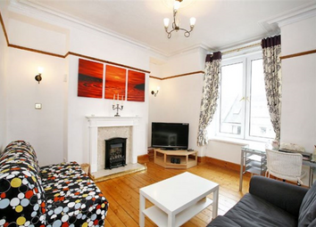 Thumbnail 1 bed flat to rent in Tfl Union Grove, Aberdeen
