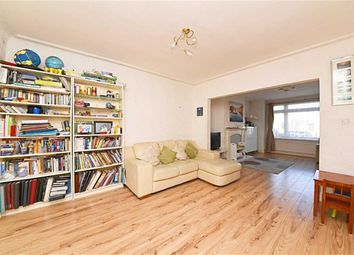 5 bed property for sale in Park Road, Hendon, London NW4