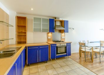 Thumbnail 2 bed shared accommodation to rent in Hopton Road, Royal Arsenal Riverside, London