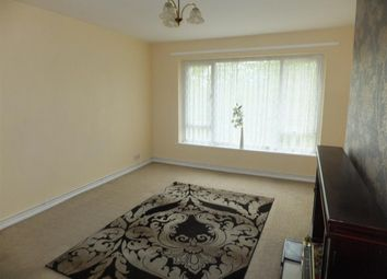 Thumbnail 2 bed flat to rent in Heathfield Court, Slim Road, Huyton, Liverpool