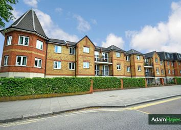 Thumbnail 1 bedroom flat for sale in Bedford Road, East Finchley