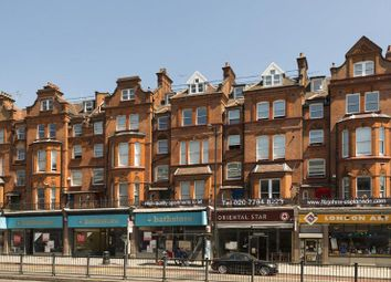 Thumbnail Detached house to rent in Finchley Road, London